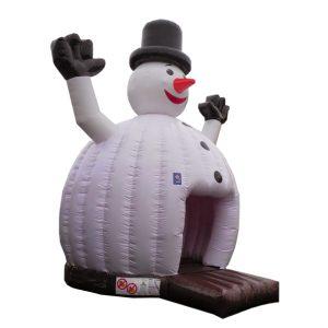 Snowman%20bouncer%20AQ3259%20copy