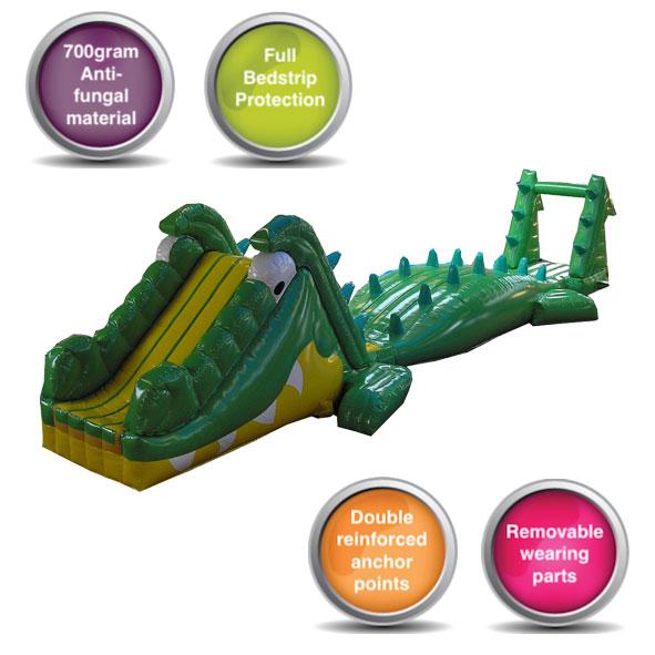 aq105-croc-challenge