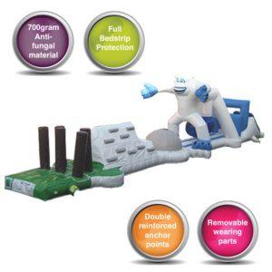 aq3273-15m-yeti-pool-inflatable