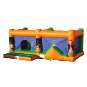 aqs0399-activity-centre-7mx4m-jungle-aq4623ju