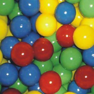 ball-pond-balls