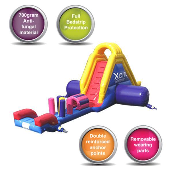 large-slide-aqua-run