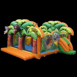 p10920-jungle-kingdom-small-with-slide-aq2605