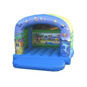 p12012-12x12-arched-roof-bouncer-pirate-aq2874_pi