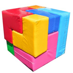 P16763%20Large%20Soma%20Cube%20In%20A%20Bag%20AQSP2743