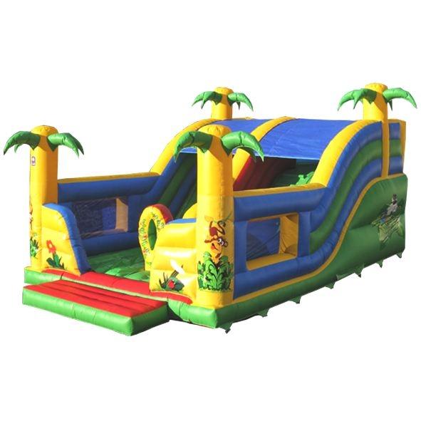 aqs0396-jungle-slide-9.7mx5.5m-aq3314