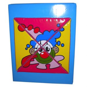 clown%20wall%20puzzle