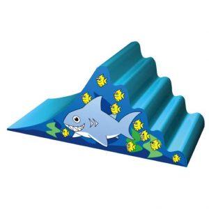 ocean%20steps