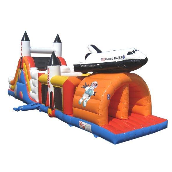 p10543-airplain-obstacle-course-aq2589-