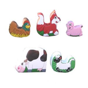 p11130-set-of-5-softplay-farm-animals-aq2667_f-copy