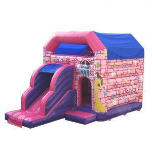 p13046-princess-slide-aq3083