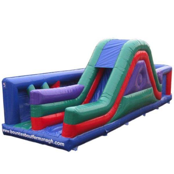 p14647-slide-obstacle-aq2992_half_sp1
