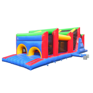 p15278-14m-obstacle-course-aq46919