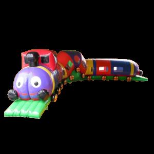 p15296-puffer-pete-activity-train-long-aq4697
