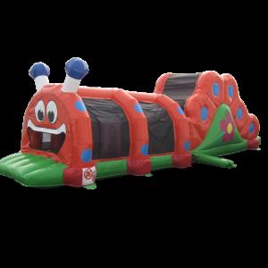 p9412-special-caterpillar-aq2283