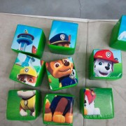 paw softplay (7)