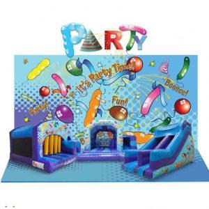 partya