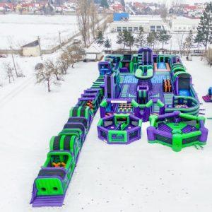 thema park1