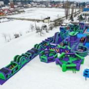 thema park2