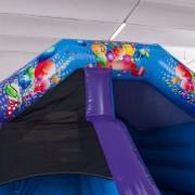 AO0009PA 18×12 Front Slide Combi Party_d_0926_121612