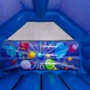 AO0009PA 18×12 Front Slide Combi Party_d_0926_122008