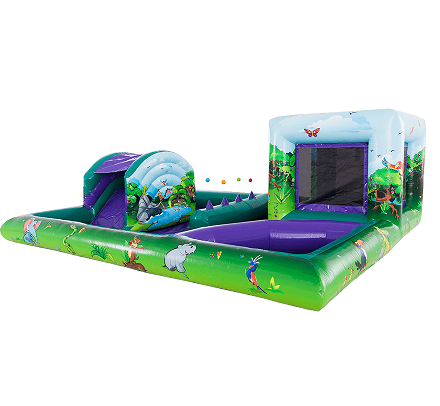 AO0011JU Playzone Jungle_0928_095422