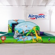 AO0011JU Playzone Jungle_0928_095554
