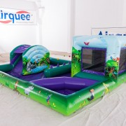 AO0011JU Playzone Jungle_0928_095817