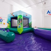 AO0011JU Playzone Jungle_d_0928_100017