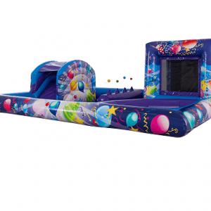 AO0011PA Playzone Party_0926_135601