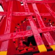 spider slide 1