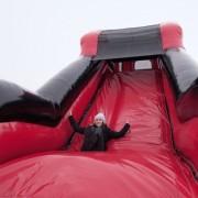 spider slide 4