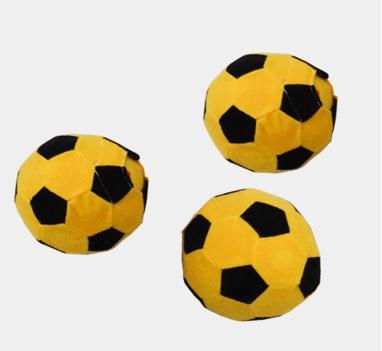 AP3016 klittenband ballen